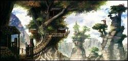Królestwo Iworu