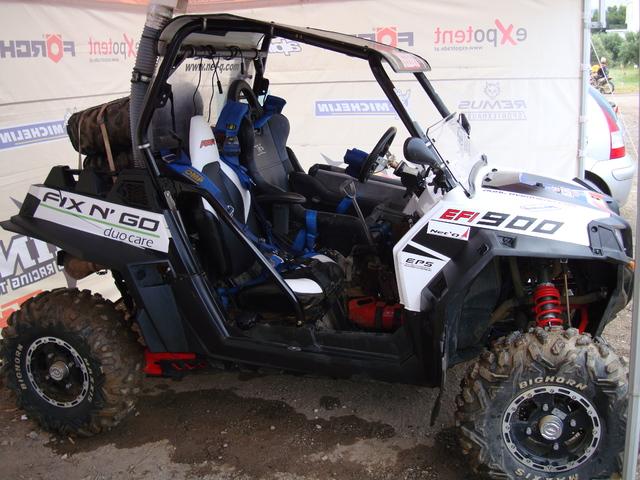 RALLY RAID LEPANTO 2014 DSC02504