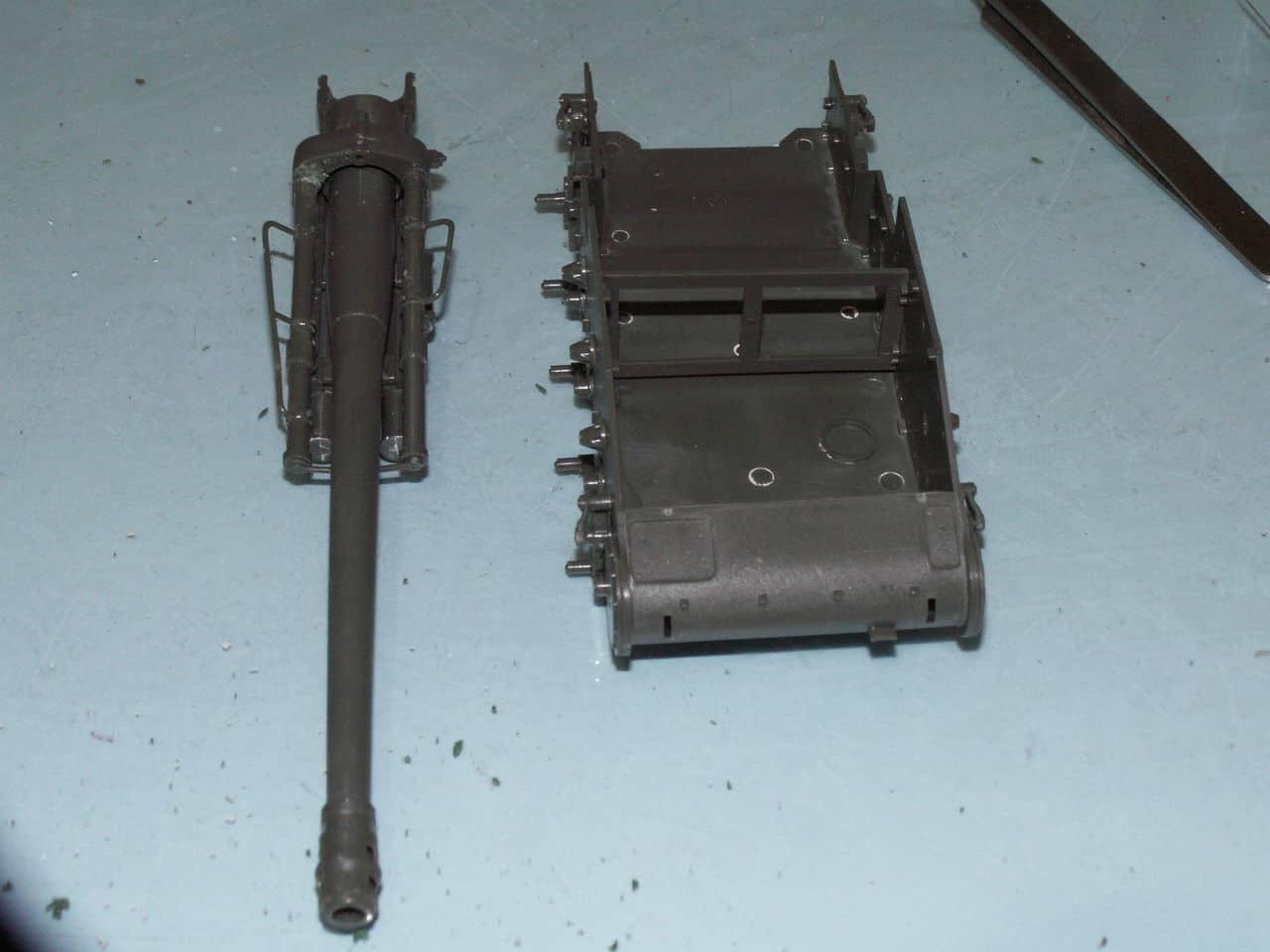 AMX13/155 χιλιοστά  PICT0045