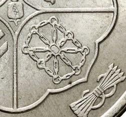 100 pesetas 1969 *69. Palo Curvo - Estado Español. - Página 4 Image