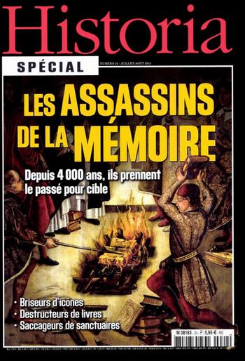 Livres Interdits Par Catholicisme Histoire_biblioth_que_alexandrie