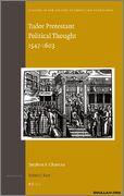 Livros em inglês sobre a Dinastia Tudor para Download Tudor_Protestant_Political_Thought_1547_1603_20