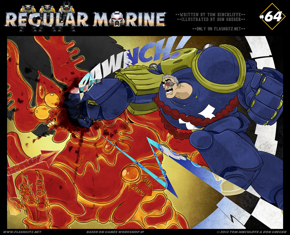 Regular Marine Collection 2013_12_24_Regular_Marine64