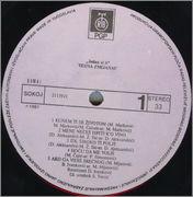 Vesna Zmijanac - Diskografija  R_2029936_1259605595