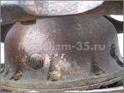 Panzer III - устройство танка. Pz_III_007