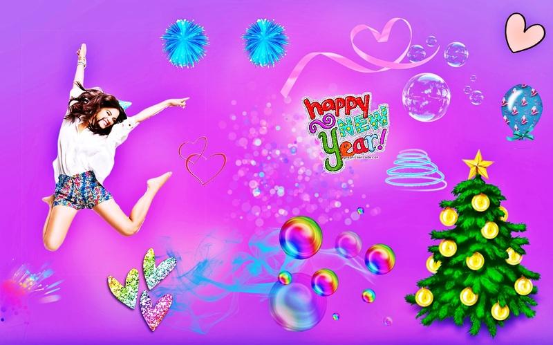 ახალი წელი მოდის... ! - Page 40 20_natalia_nato