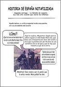 notafilizada - Historia de España Notafilizada (Segunda entrega) Page_1_NOTAFILIZADA1