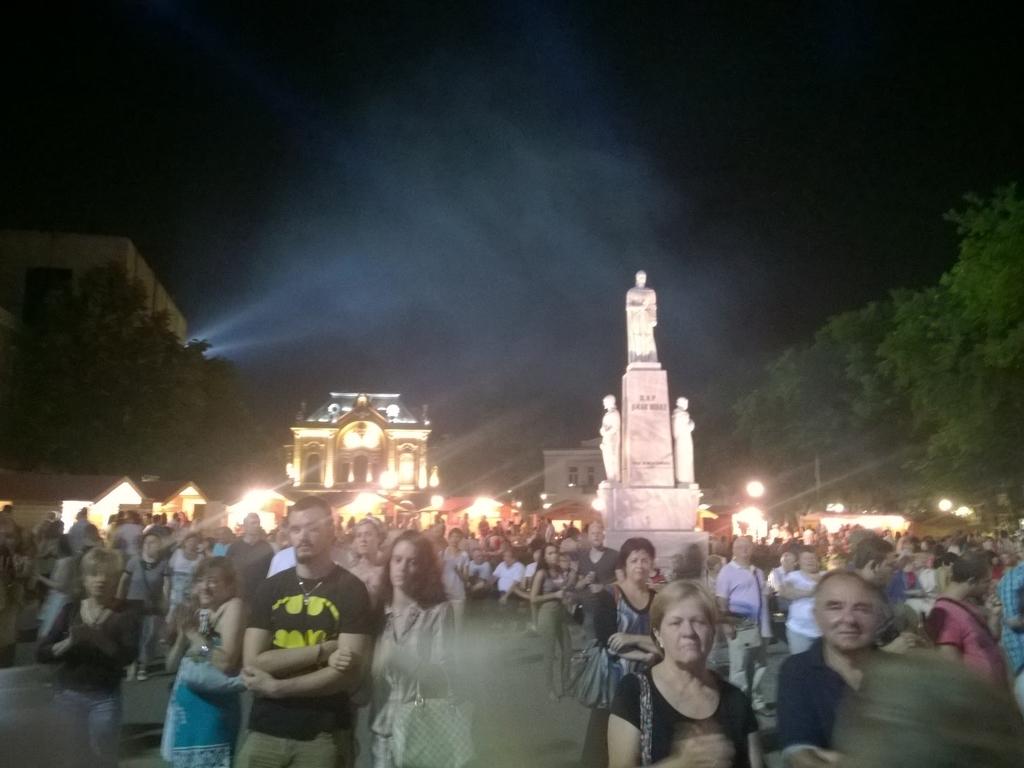 Grad Subotica - Page 4 WP_20150901_003