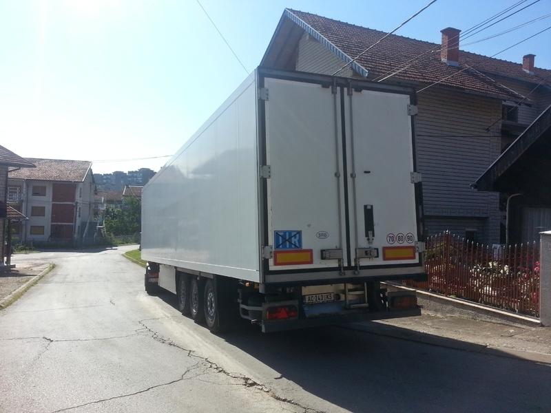 VUČJAK D.O.O. Kruševac   - Page 3 20160706_085612