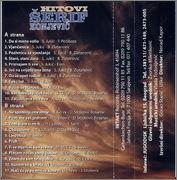 Serif Konjevic - Diskografija - Page 2 Serif_2004_zz