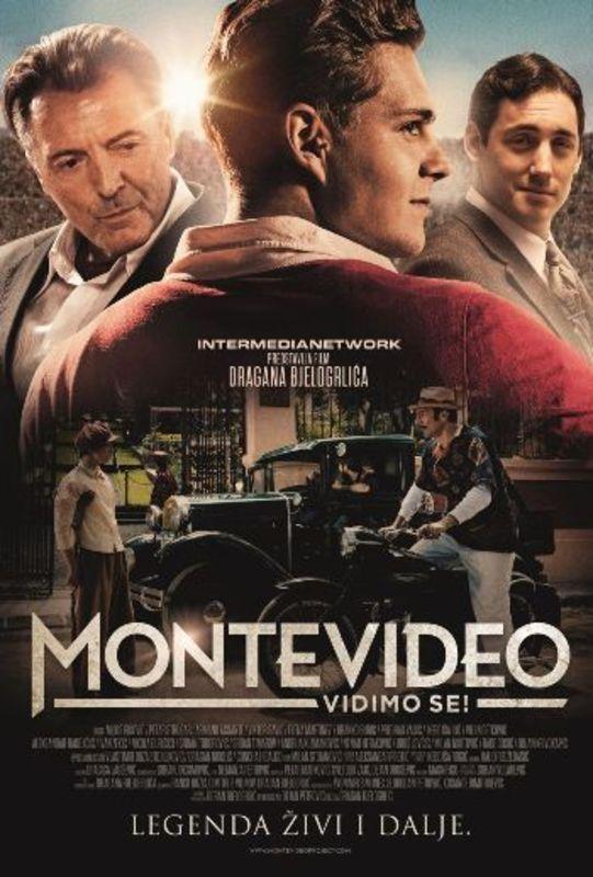 Montevideo, Vidimo Se (2013) Montevideo_Vidimo_se_OFICIJALNI