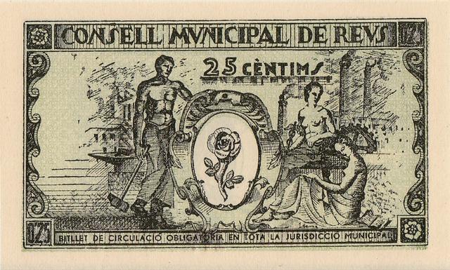 25 Céntimos Reus, 1937 (SerieD) Captura_de_pantalla_2016_01_20_a_les_19_58_24