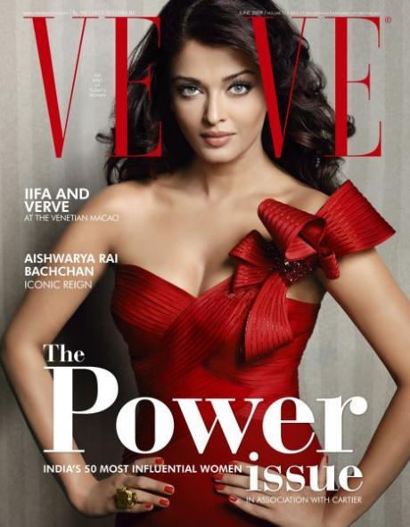 Aishwarya Rai - Pagina 26 Aishwarya_rai_verve_june_2009_cover_scan