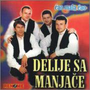 Delije sa Manjace - Diskografija  Mzi_yyjcnjap_170x170_75