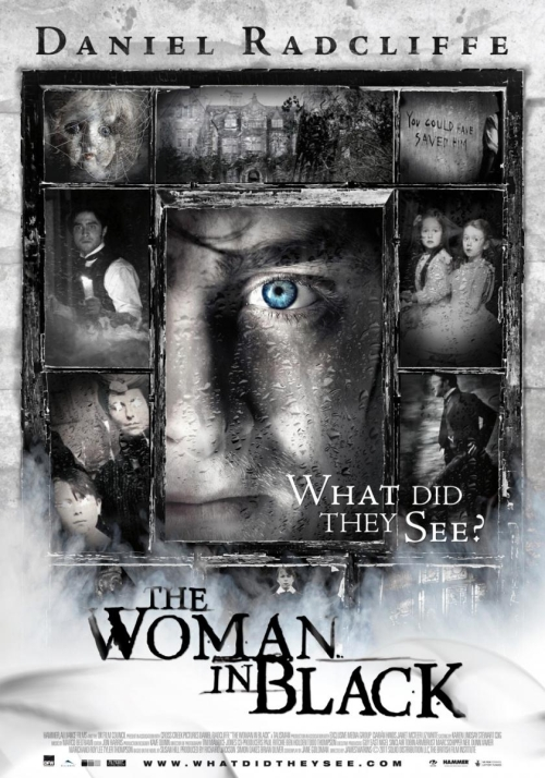 """Cine """"0 a 10"""" (puntuación a la última película vista, críticas, etc.) - Página 4 La_mujer_de_negro"""