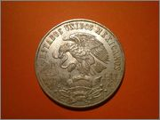 25 pesos 1968 México DSC_0389_1