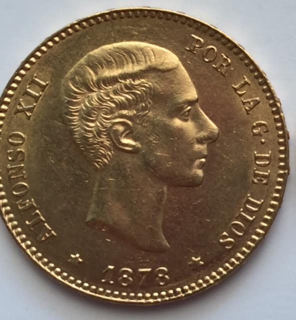 25 pesetas 1878 Alfonso XII variante anepigrafa Unnamed_3