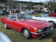 W107 - 350 SL 1971 - RS 100.000,00 DSC00895