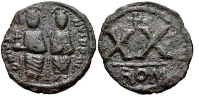 Denominación de las monedas de Bizancio. 1ª parte Xx_nummi