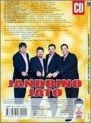 Jandrino Jato -Diskografija R_3336157_1326308124_jpeg