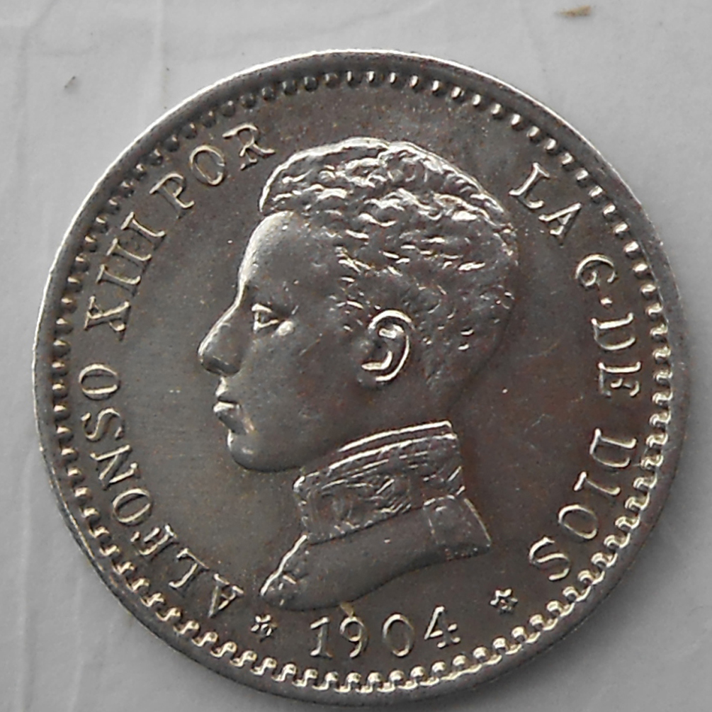 50 centimos Alfonso XIII 1904 * 0-4 50_cent_1904_anv
