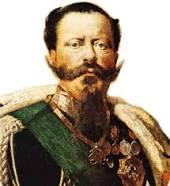 5 Liras  1877 de Vittorio Emanuele II de Italia Victor_Manuel_II