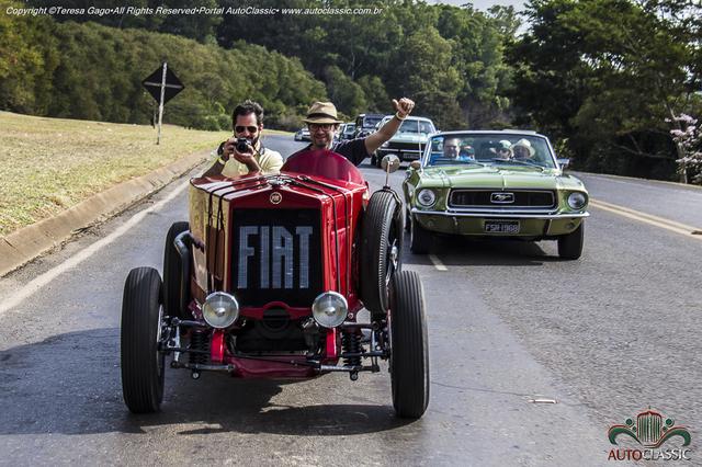 Auto Storiche in Brasile - FIAT - Pagina 3 Fiat_509