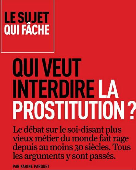 christianisme et prostituées Prostituee1