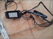 Vendido motor 9c + cycle analyst + bateria pin 48v 14a/h + controlador 24-48v 35A + Accesorios 20141202_122859