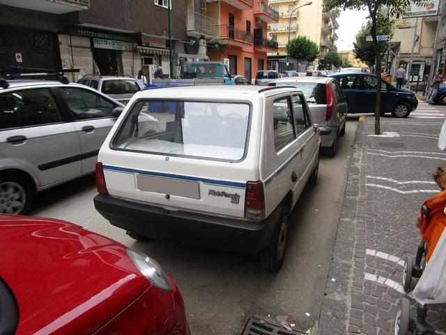 avvistamenti auto storiche - Pagina 5 IMG_1086