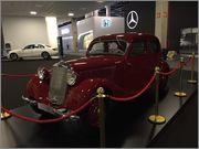 Salão do Automóvel São Paulo - 2016 - 10 a 20 de Novembro - Página 2 IMG_5439