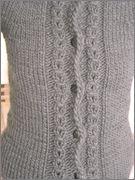 Provocare nr.8(tricotat)-Torsade - Pagina 2 Picture_015