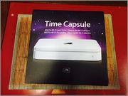 Time Capsule 1st Gen. - Sin Disco duro Full_Size1_Render
