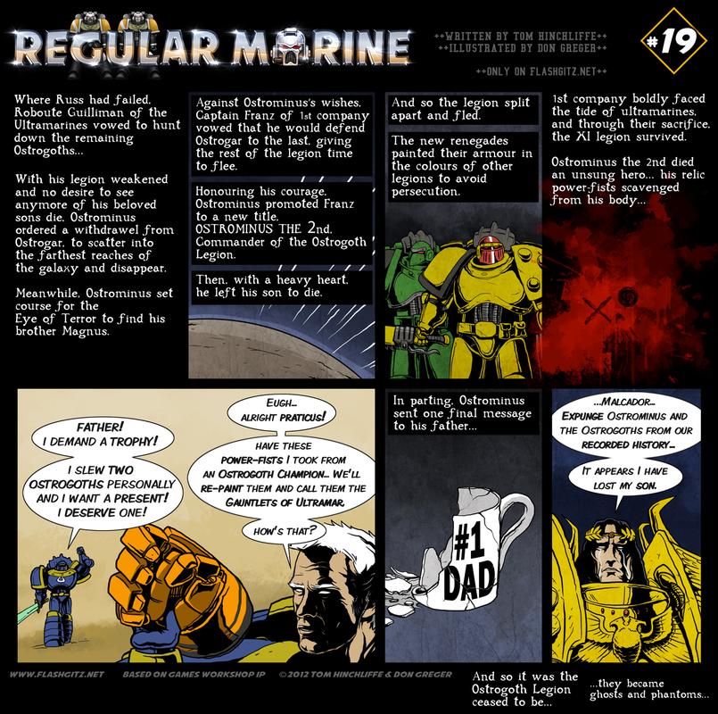 Regular Marine Collection 2012_10_18_Regular_Marine19
