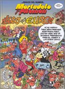La Biblioteca Numismática de Sol Mar - Página 3 Llego_el_Euro_Mortadelo_y_Filemon