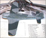 Focke Wulf Fw190A-8 1/72 Airfix - Страница 2 IMG_1292