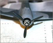 Focke Wulf Fw190A-8 1/72 Airfix - Страница 2 IMG_1295