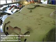 Советский средний бронеавтомобиль БА-10А, Panssarimuseo, Parola, Finland. 10_116