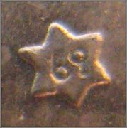 100 pts Franco *19 *69 Palo Recto (Dedicada a Estrella76) 100_pts_franco_1966_estrella_69_palo_recto_est