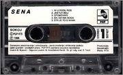 Sena Ordagic - Diskografija  1996_z_ka1
