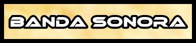 Lara Croft: El laberinto olvidado [Demo + Trailer 2] BANDA_SONORA