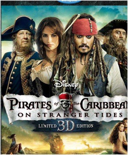Pirates Of The Caribbean: On Stranger Tides (2011) 720p BRRi 27f0b13a539393e550b1942e8e03f019
