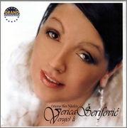 Verica Serifovic - Diskografija 2005_a