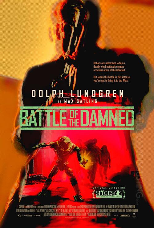Battle Of The Damned (La batalla de los malditos) 2013 - Página 3 Battle_damned_cartel
