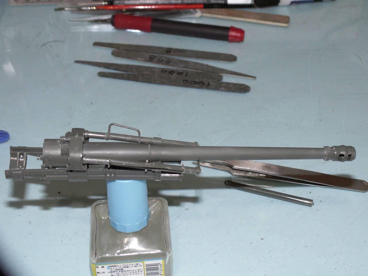 AMX13/155 χιλιοστά  PICT0041