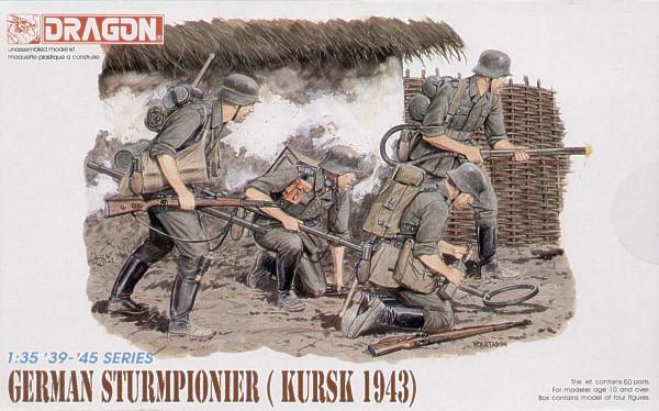 Ολοκαύτωμα του Χορτιάτη 2 Σεπτεμβρίου 1944 DN6024