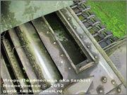 Советский тяжелый танк КВ-1, завод № 371,  1943 год,  поселок Ропша, Ленинградская область. 1_040
