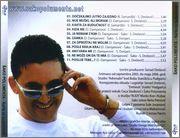 Sako Polumenta - Diskografija  2006_z