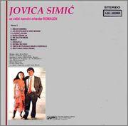 Jovca Simic -Diskografija Jovicasimicmojasudbina1