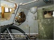 Советский средний бронеавтомобиль БА-10А, Panssarimuseo, Parola, Finland. 10_028